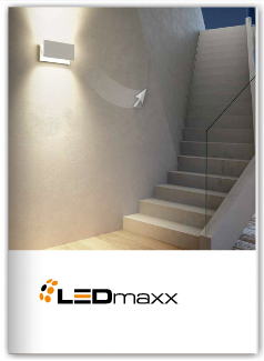 ledmaxx_katalog_th